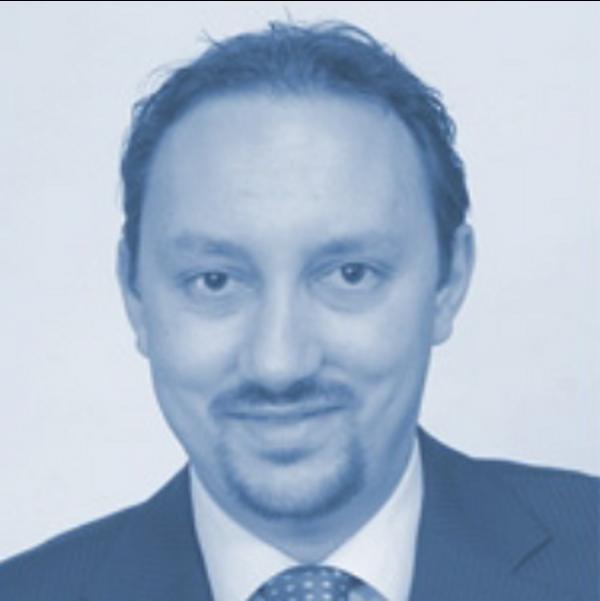 Thilo Arnhold - Rechtsanwalt