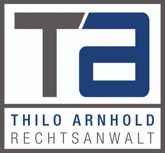 Thilo Arnhold